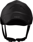 helmet Free Air Com 3 back view