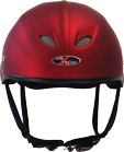 helmet Free Air Com 3 front view