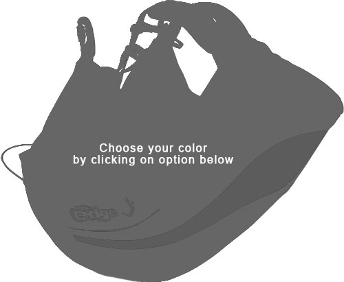 click on the color you like