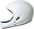 Helmet_Cloud_Chaser_White