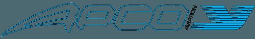 Apco Aviation Ltd.