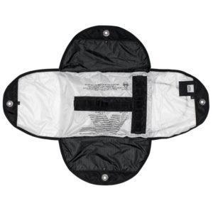 Rescue Deployment Bags