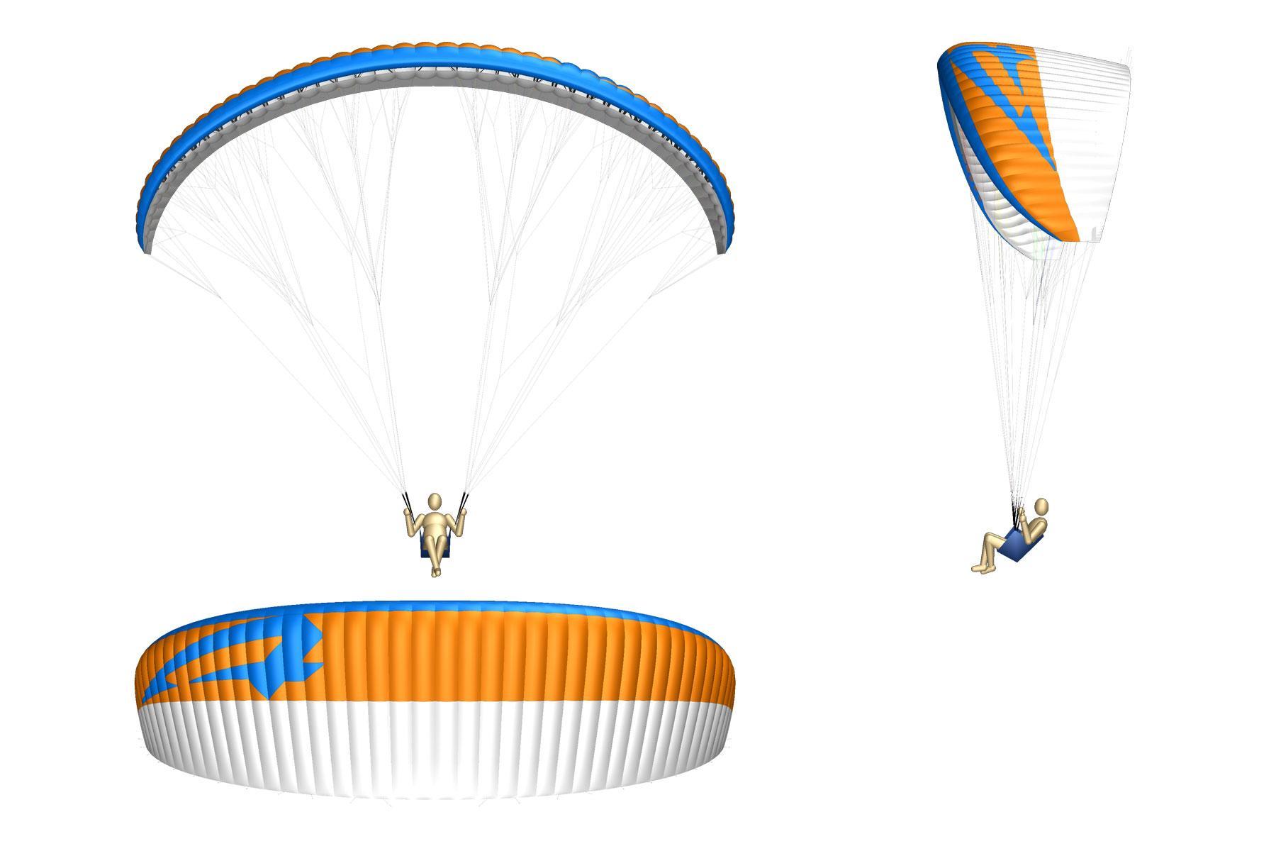 Hybrid - Apco Aviation Ltd