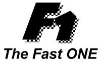 F1_Logo-with-Slogan_200x123
