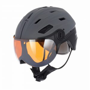 AirXtreme_JetCom_Helmet_360_12