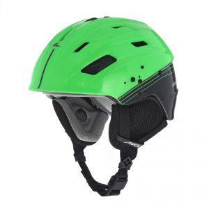 AirXtreme_JetCom_Helmet_Green_360_03