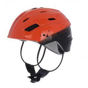AirXtreme_JetCom_Helmet_Orange_360_14