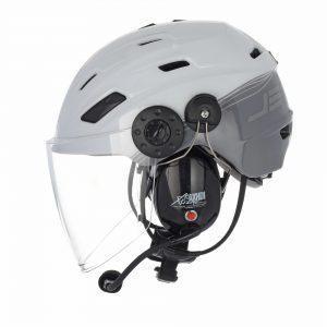 AirXtreme_JetCom_Helmet_White_360_08